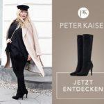 Peter Kaiser Einkaufs-Gutschein gewinnen: Jede Woche neu!