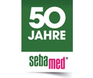 Gold oder 50.000 EUR in bar gewinnen - beim Jubliäums-Gewinnspiel von sebamed können Sie jetzt attraktive Tages-, Wochen- oder Monatspreise abzusahnen!