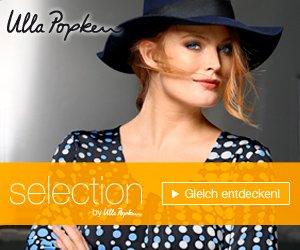 Im Ulla Popken Sale zu Ostern tolle Schnäppchen machen: Im Ulla Popken-Onlineshop finden Sie Mode bis zu Größe 64 für Damen und Herren.