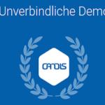 Zeit und Arbeit sparen mit CANDIS: Die Software für automatisierte Buchhaltung
