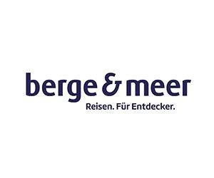 Berlin ab 89 EUR pro Person beim Hampton by Hilton Eröffnungsangebot Berlin. Gehören Sie zu den ersten Gästen des exklusiven Hotels!