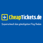 Cheap Tickets: Flug-Tickets nach Bangkok gewinnen