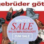 Gebrüder Götz: Karten für Starlight Express + Shopping-Gutscheine gewinnen