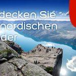 30 Prozent Rabatt und 10 Prozent Gutschein für den Hotels.com Nordic Sale