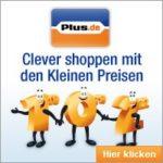 NUR HEUTE: 4G-Smartphone mit Dual-Sim Karte-Funktion 129,95 EUR (statt 299 EUR)