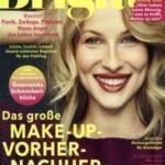 1 Monat Brigitte Digital kostenlos lesen
