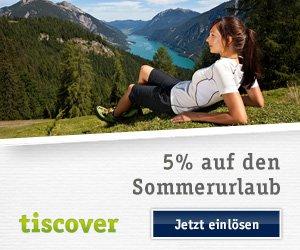 Beim aktuellen Gewinnspiel von tiscover können Sie jetzt einen tollen Skiurlaub gewinnen - und zwar in den Trioler Alpen.