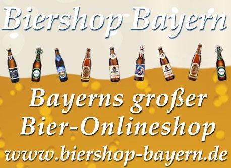 Der Biershop Bayern verlost ein zünftiges Wochenendebeim Pyraser Brauereifest inklusive einer Übernachtung für 2 Personen und 20 Pyraser-Talern.