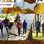 Intersport: Personal-Training plus Trainings-Outfit gewinnen