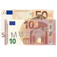 PLAYBOY Print und Digital im Jahresabo für nur 25 EUR! Die Aktion gilt nur noch bis zum 31.03.2017 - also handeln Sie schnell!