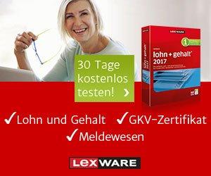 Jetzt beim Lexware Lexoffice-Gewinnspiel Büro-Küche gewinnen: Mit etwas Glück gewinnen Sie für Ihr Büro eine neue Büro-Küche im Wert von bis zu 20.000 EUR!