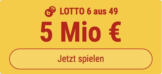 aktuelle lotto