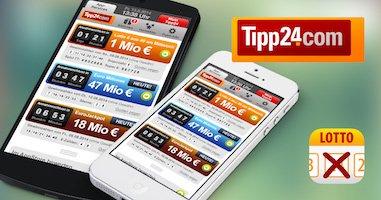 Alle Lotto-Jackpots auf einen Blick: Finden Sie hier die Gewinnsummen von Lotto 6 aus 49 am Mittwoch und Samstag, von Euro Millones und von EuroJackpot.