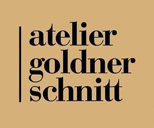 Nur mit Coupon-Code erhalten Sie jetzt beim Atelier Goldener Schnitt 50 Prozent Rabatt auf den zweiten Artikel im Warenkorb!