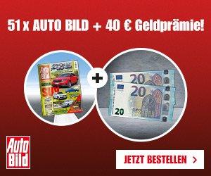 www.bild spiele kostenlos.de