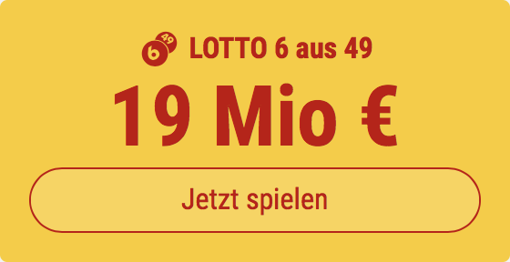 lotto aus 49