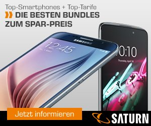 top smartphone deals im bundle bei saturn. Black Bedroom Furniture Sets. Home Design Ideas