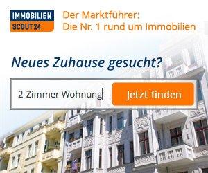 Mit ImmobilienScout24 Ihre Traum-Wohnung finden: Immobiliensuchende finden schnell und einfach ihr neues Zuhause. Jetzt auch mit Schufa-Bonitätsauskunft!
