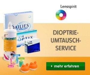 Lensspirit feiert 20. Geburtstag, und verlost zu diesem besonderen Anlass beim Lensspirit Jubiläums-Gewinnspiel 25 attraktive Preise im Gesamtwert von 10.000 EUR!