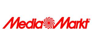 Beim Wendy Gewinnspiel von MediaMarkt können Sie jetzt attraktive Preise gewinnen: Einen Komparsenauftritt in einem Wendy-Film und einen Familienurlaub.
