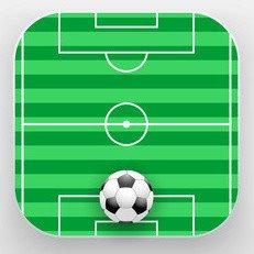 Alle Spiele der Fußball Bundesliga live werden audiolive bei AMAZON Music übertragen. Hier AMAZON Prime inkl. AMAZON Music 30 Tage KOSTENLOS testen!
