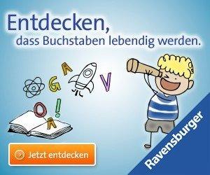 Ravensburger verlost gemeinsam mit Rewe einen unvergesslichen Familien-Aufenthalt im Ravensburger Spieleland sowie tolle Kinder-Puzzle.