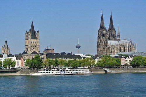 Nutzen Sie die UNESCO Welterbe-Reisen von JUST AWAY, und besuchen Sie beliebte UNESCO-Welterbe-Stätten in Deutschland zu Preisen schon ab 69 EUR!