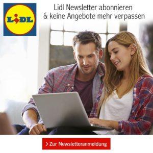 Beim aktuellen Newsletter-Gewinnspiel von LIDL haben Sie die Chance, einen hochwertigen Samsung Smart TVUE-55KU6400 zu gewinnen.