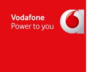 Beim aktuellen Vodafone Gewinnspiel haben 4 Teilnehmer jetzt die Chance, einenHausboot Kurz-Urlaub in Dänemark zu gewinnen.