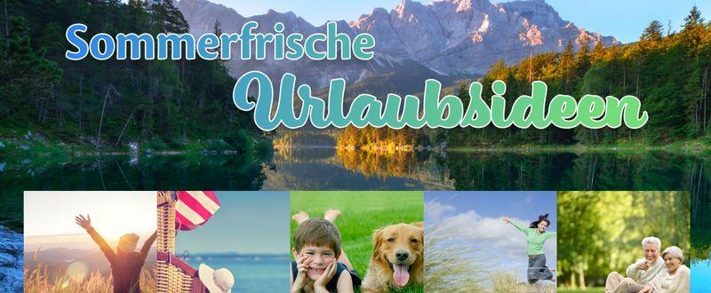 e3fae1704d7134 ⛺ Urlaub in Deutschland  Kataloge kostenlos bestellen
