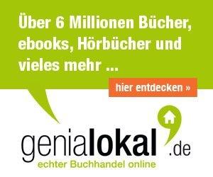 Mitmachen und bis zu 1.500. EUR Bargeld gewinnen! Beim genialokal.de click&win Gewinnspiel können Sie Bargeld Gewinne im Gesamtwert von 2.700 EUR abräumen.