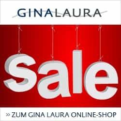 Jetzt den aktuellen Gina Laura Gutschein Code nutzen und bei Ihrer nächsten Bestellung von angesagter Mode bares Geld sparen!
