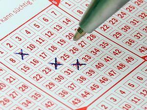 Lotto-Jackpot knacken mit KOSTENLOSEN Tippfeldern: Bis zu 12,50 EUR Rabatt bei Lotto 6 aus 49 + Euro Millions + EuroJackpot + Mega Millions + Powerball!