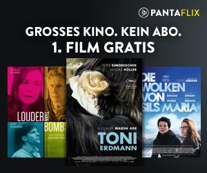 Jetzt bei Pantaflix anmelden und einen Film gratis testen! Leihen & streamen Sie die besten Indie Filme ohne Verpflichtungen und Abo.