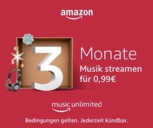 Wenn Sie sich jetzt in der kostenlosen Amazon-App anmelden, können Sie mit etwas Glück monatlich einen 250 EUR Amazon-Gutschein gewinnen!