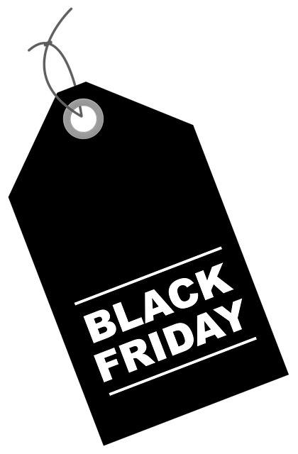 BLACK WEEK: Die besten Deals und Gutscheine