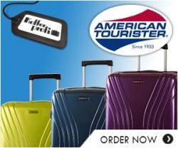Koffer von Kofferprofi.de: Alles für Reise und Gepäck, für Schule und Outdoor. Nutzen Sie aktuelle Angebote bzw. unsere Rabatt und Gutschein-Codes.