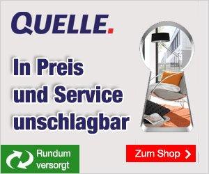Wäschetrockner, Waschmaschinen, Staubsauger und andere Artikel von PRIVILEG finden Sie bei QUELLE. Hier: Aktuelle Angebote, Rabatt und Gutschein-Codes.