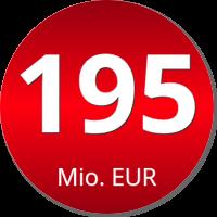 Donnerstag den Powerball-Jackpot knacken und 195 Mio. EUR gewinnen: Multilotto-Neukunden erhalten über uns 5 Tippfelder GESCHENKT = 17,50 EUR Rabatt!
