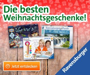 ravensburger adventskalender gewinnspiel. Black Bedroom Furniture Sets. Home Design Ideas