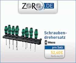 Bei Zoro Tools finden Sie Bohrmaschinen, Werkzeugkoffer, Sägen, Schraubenschlüssel, Akkuschrauber, Messgeräte, Hammer, Äxte, Kfz-Werkzeug, Bits & Bohrer, Schleifgeräte sowie viele andere Werkzeug.