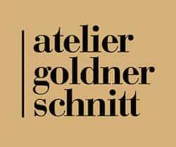 Bei Atelier Goldner Schnitt AGS finden modebewusste Damen hochwertige Mode für jeden Anlass. Bei uns finden Sie Angebote bzw. Rabatt und Gutschein-Codes.
