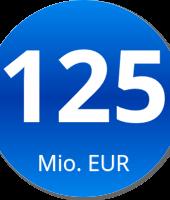 Samstag den Mega Millions-Jackpot knacken und 111 Mio. EUR gewinnen: Multilotto-Neukunden erhalten über uns 5 Tippfelder GESCHENKT = 12,50 EUR Rabatt!