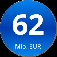 Mittwoch den Mega Millions-Jackpot knacken und 62 Mio. EUR gewinnen: Multilotto-Neukunden erhalten über uns 5 Tippfelder GESCHENKT = 12,50 EUR Rabatt!