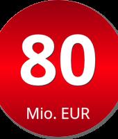 Sonntag den Powerball-Jackpot knacken und 149 Mio. EUR gewinnen: Multilotto-Neukunden erhalten über uns 5 Tippfelder GESCHENKT = 17,50 EUR Rabatt!