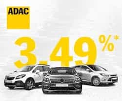 Sie brauchen ein neues Auto? Dann sollten Sie den Auto-Kredit des ADAC nutzen, hier können Sie zu Top-Konditionen den Kredit für den Fahrzeugkauf aufnehmen!