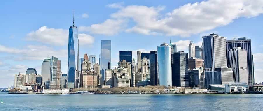Amazon verlost eine Justin Timberlake Konzertreise zur Show am 22. März im Madison Square Garden in New York inkl. Flug und Übernachtung.
