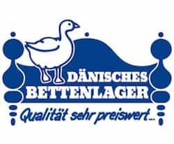 Den aktuellen Dänisches Bettenlager Gutschein nutzen und beim Einkauf bei der beliebten skandinavischen Einrichtungskette sparen!