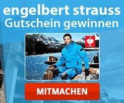 Jetzt am Gewinnspiel teilnehmen und einen Engelbert Strauss Gutschein gewinnen. Freuen Sie sich über 200 EUR für hochwertige Arbeitskleidung!