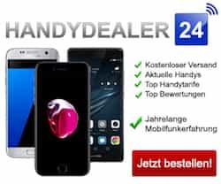 handydealer24